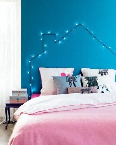 1-11-a-cute-house-shaped-headboard-made-of-string-lights