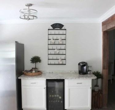1-diy-rustic-beach-cottage-coffee-bar-repurposeandupcycle