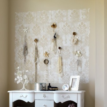 1-lace-sheet-used-to-hang-jewelry