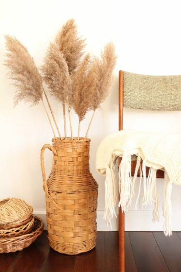 1-pampas-grass-decoration-ideas-and-tips25