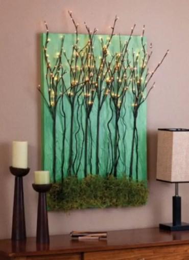 1-stylish-branch-wall-art