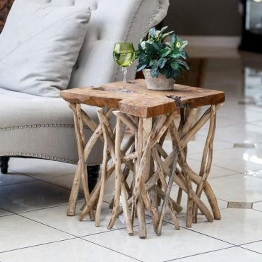 1-a-cute-side-table-made-of-branches-as-legs-and-a-slice-of-wood-for-the-tabletop-is-a-very-natural-idea