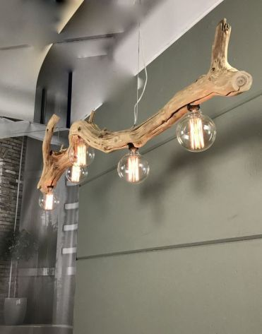1-a-large-driftwood-branch-turned-into-an-ultra-modern-and-super-stylish-pendant-lamp