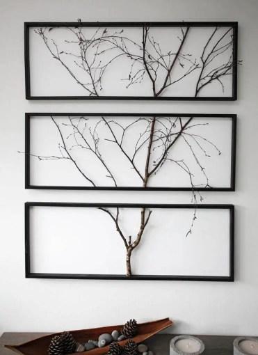 1-branches-decorating-ideas-homebnc