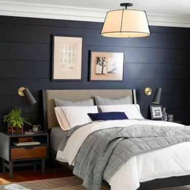 1-ceiling-drum-bedroom-lighting-home-designs