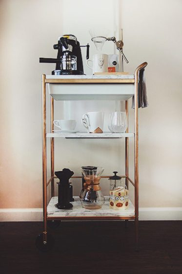 1-diy-coffee-bar-cart-creating-with-klc-682x1024-1