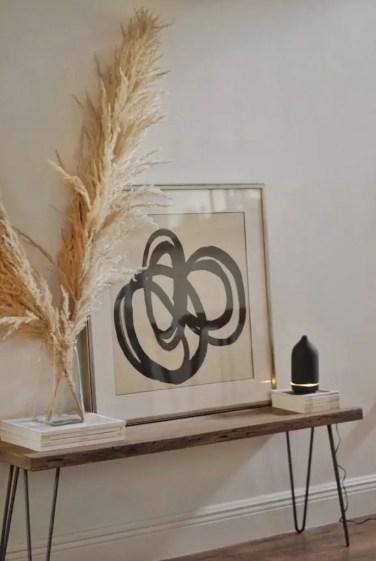 1-l-herbe-de-la-pampa-tableau-artsy-banc-bois-decoration-blog-deco-clem-around-the-corner-684x1024-1