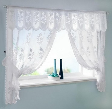 1-lace-bathroom-curtains
