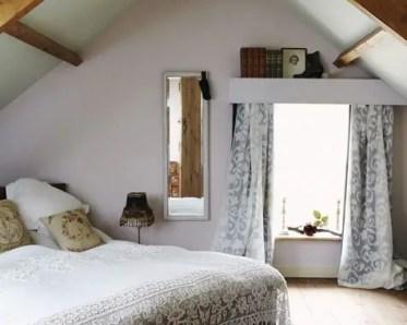 1-vintage-romance-lace-home-decor-ideas-23