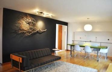 1-wall-decor-branches