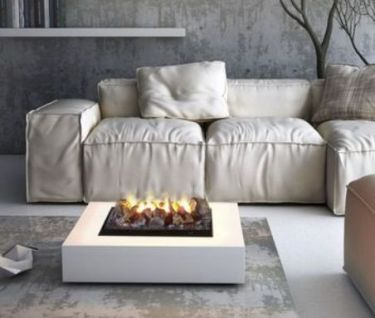 1-ways-to-spruce-up-your-living-room-for-winter-13