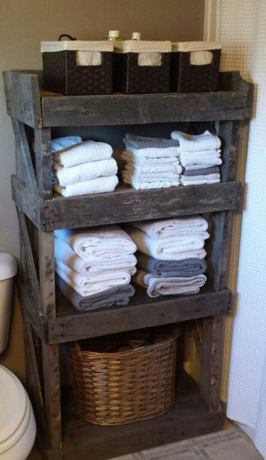 10-towel-storage-ideas-homebnc