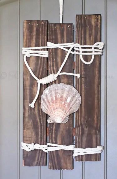 11-best-diy-coastal-home-decor-crafts-beach-house-ideas-homebnc-v2