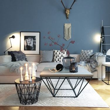 12-coffee-table-decorating-ideas-homebnc