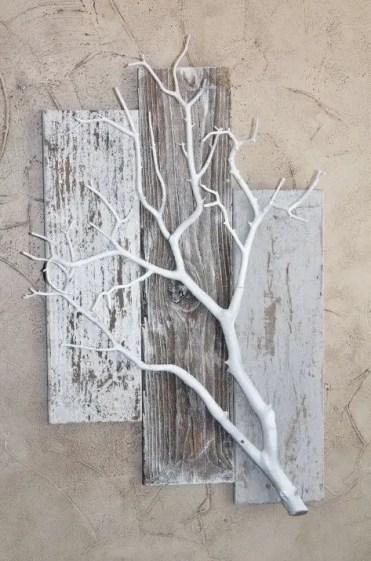 13_reclaimed_wood_tree_branch_wallart_craft-mart