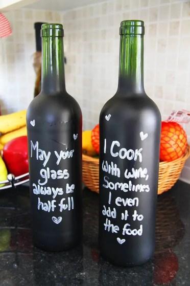 1439329785-chalk-board-wine-bottles