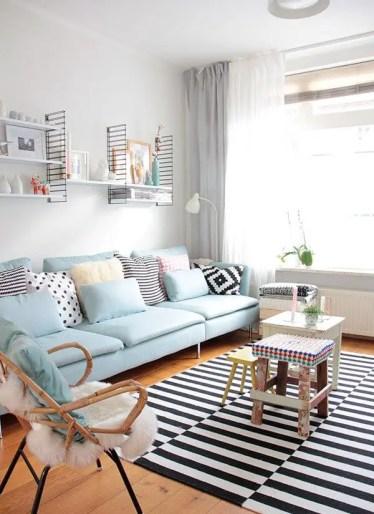 15-small-living-room-decor-design-ideas-homebnc
