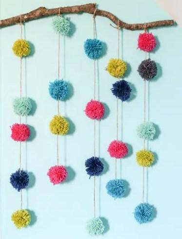 15_diy-wall-hangings