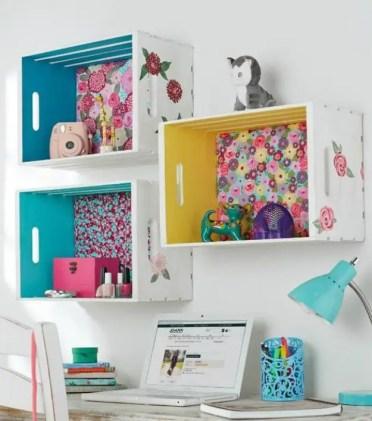 16-geniali-idee-per-arredare-casa-fai-da-te-che-puoi-fare-con-vecchie-casse-di-legno-6
