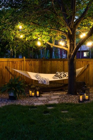 17-string-lights-and-candle-lanterns-make-this-space-more-welcoming-and-cozy-and-accent-it-a-lot