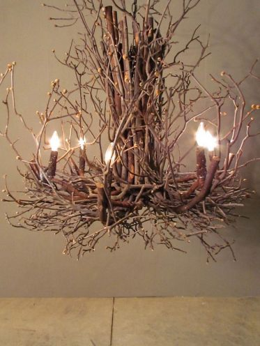 2-15-diy-ideas-with-twigs-sticks-tree-branches