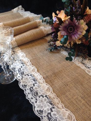 2-18-burlap-and-lace-table-runner