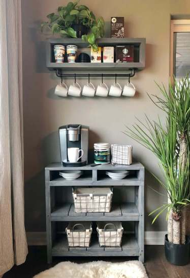 2-18b-best-coffee-bar-ideas-designs-homebnc-v2