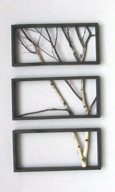 2-20-insanely-creative-diy-branches-crafts-meant-to-sensibilize-your-decor-homesthetics-decor-10