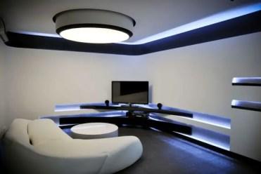 2-33-idee-per-illuminazione-a-soffitto-ed-effetti-indiretti-di-illuminazione-led-beautiful-24-867