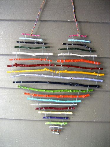 2-7-diy-ideas-with-twigs-sticks-tree-branches