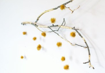 2-diy-branch-decorations-for-any-season-and-occasion-6