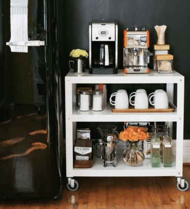 2-home-coffee-bar-in-office-e1582660257308
