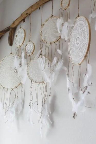 2-vintage-romance-lace-home-decor-ideas-14