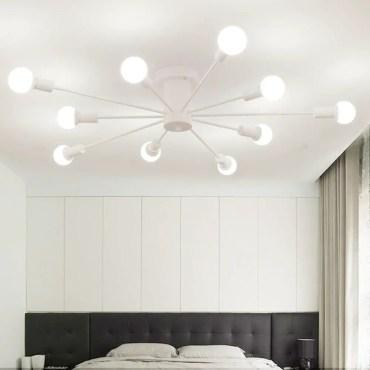20-best-bedroom-ceiling-lights-to-buy-homebnc
