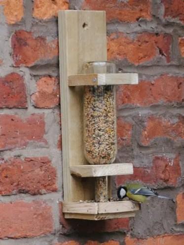 20-bird-feeder