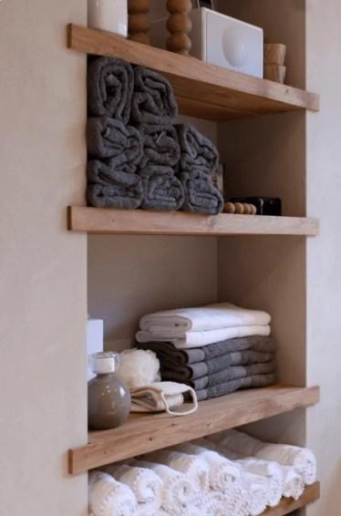 20-towel-storage-ideas-homebnc