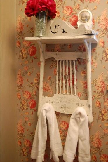 21-towel-storage-ideas-homebnc