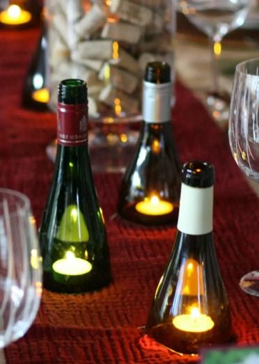 24-repurposed-diy-wine-bottle-crafts-ideas-homebnc