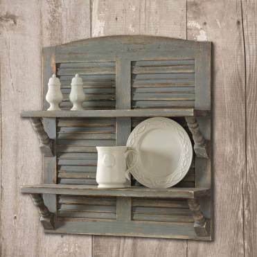 28-old-shutter-decoration-ideas-homebnc