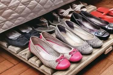 28-wood-rack-shoe-organizer-under-the-bed