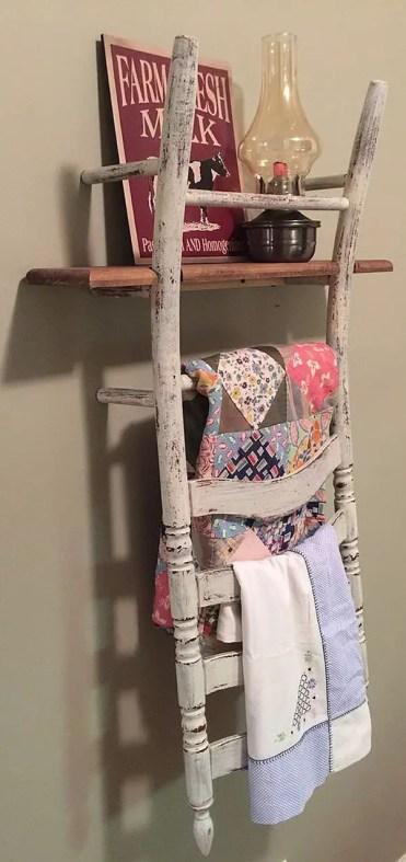 3-03-repurposed-old-chair-ideas-homebnc