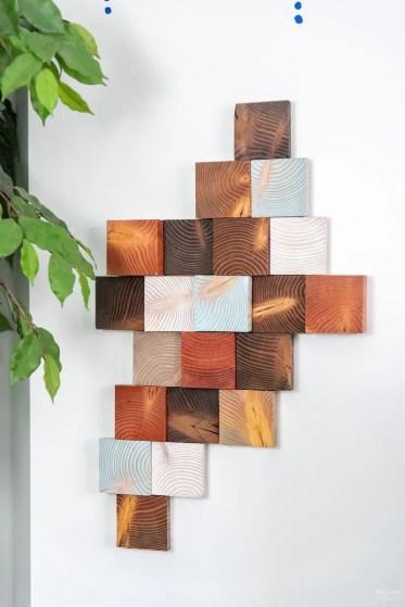 3-diy-wood-wall-art-f003