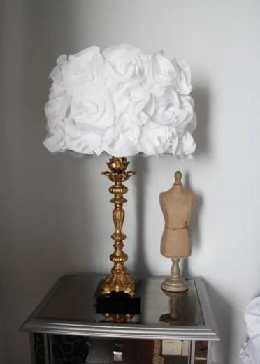 3-shedding-light-on-a-diy-lampshade