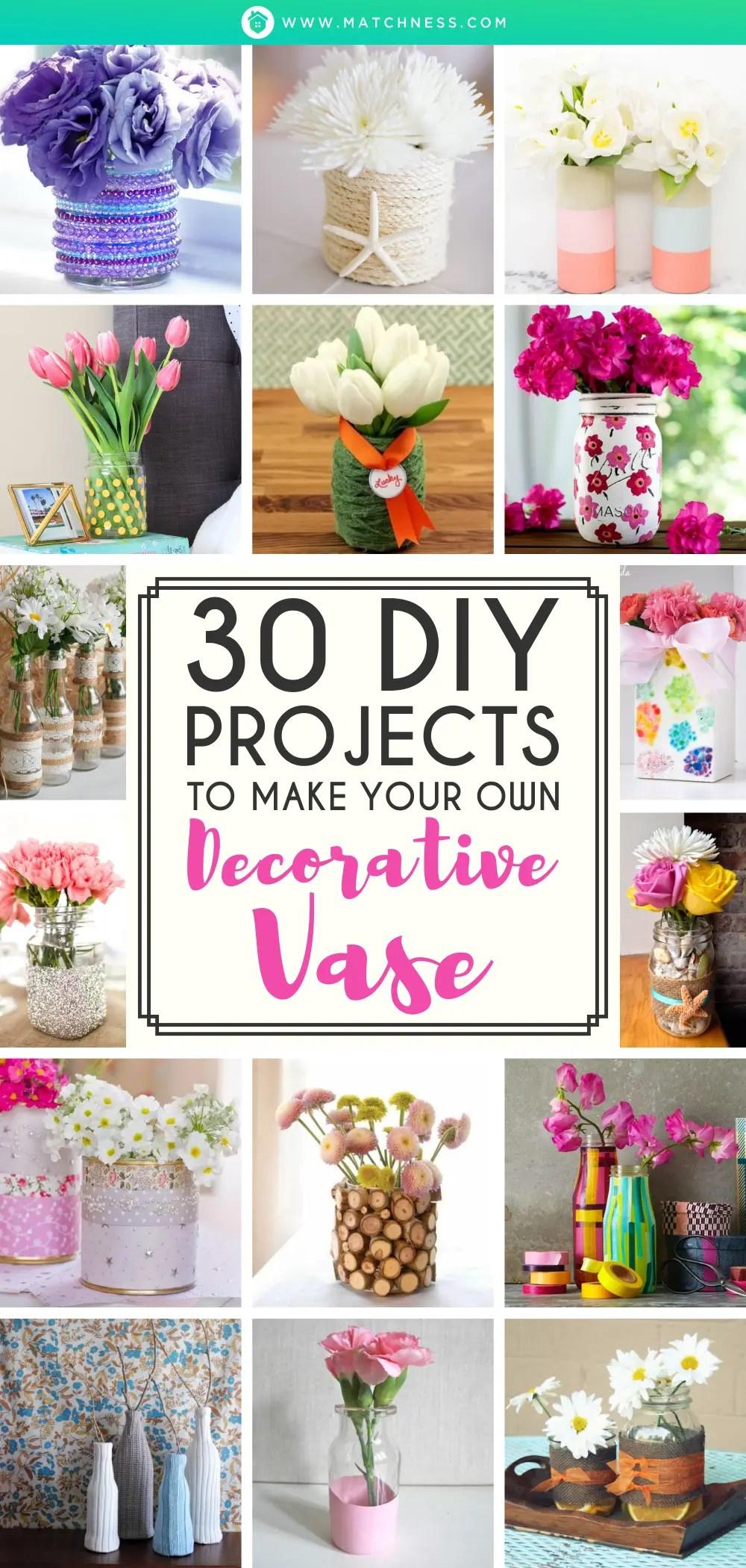 30-progetti-fai-da-te-per-fare-il-tuo-vaso-decorativo1