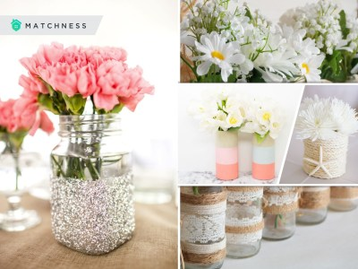 30 diy projects to make your own decorative vase2