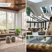 30 inspiring sun room designs for you2