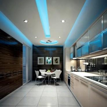 33-idee-per-illuminazione-a-soffitto-ed-effetti-indiretti-di-illuminazione-led-beautiful-0-867