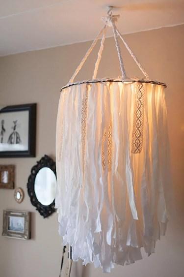 34-diy-lamp-shade-ideas-homebnc