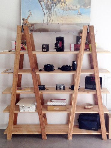 4-18-incredible-diy-ideas-that-will-help-you-craft-your-own-furniture-17