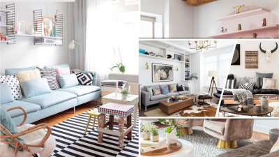 40 best living room decor you must know 2